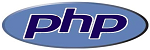 best php developer in kashipur uttarakhand